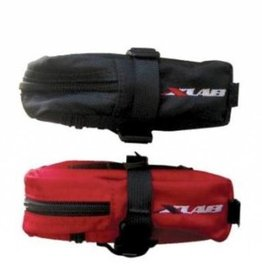 XLAB XLAB Mezzo Bag