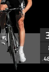 Favero Favero Assioma Power Meter Pedals