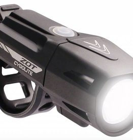 CygoLite Cygolite Zot 450 Rechargeable Headlight