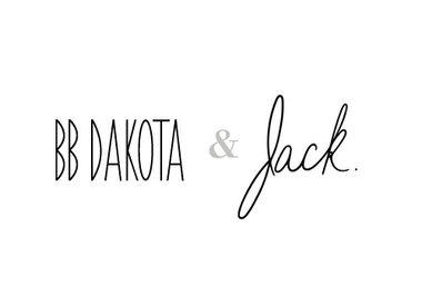 Jack by BB Dakota