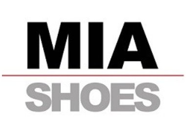 MIA shoes