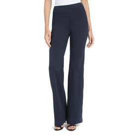 Lysse Denim Trouser Indigo