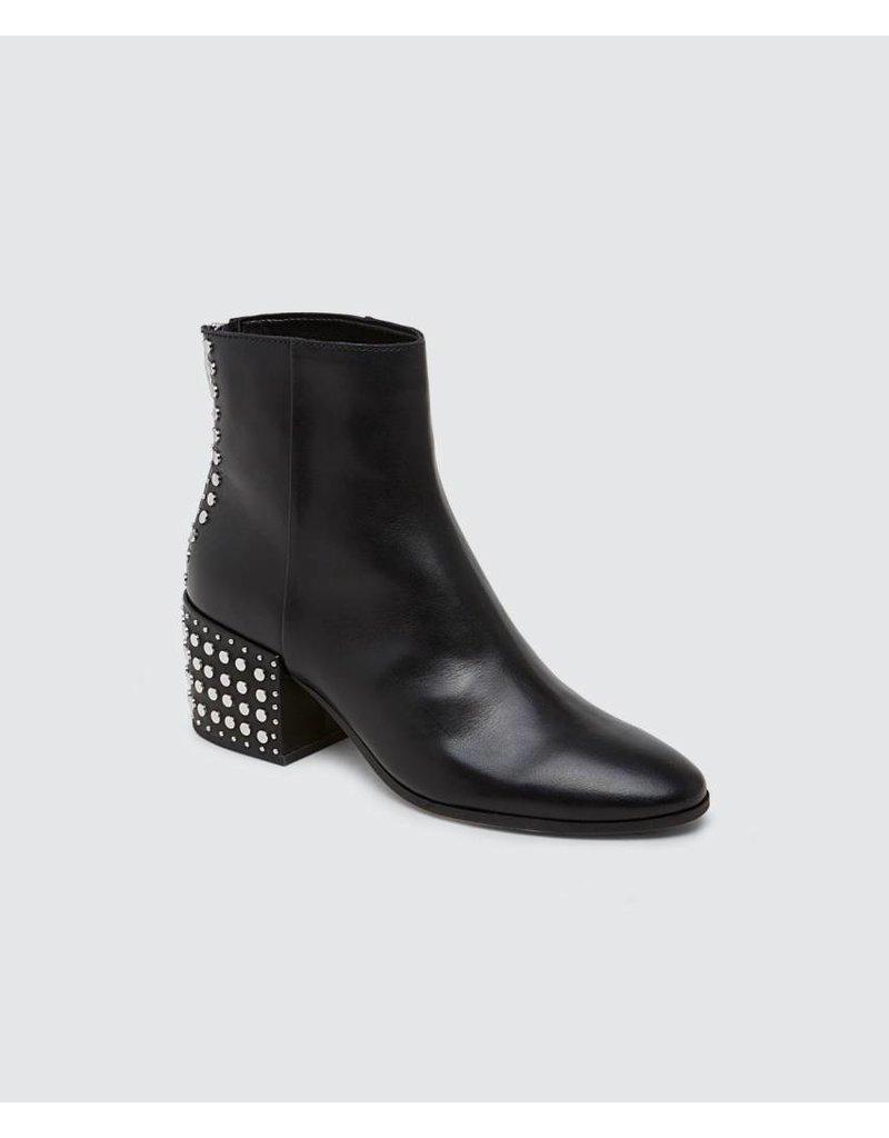 Dolce Vita Mazey Studded Boots
