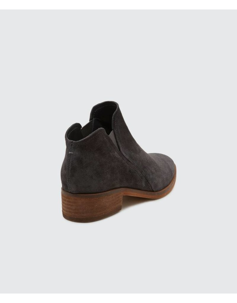 Dolce Vita Tay Bootie