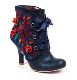 Irregular Choice Autumn Harvest