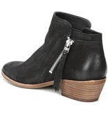 Sam Edelman Packer Black Bootie