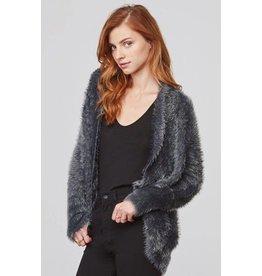 BB Dakota Sheryl  Cocoon Sweater