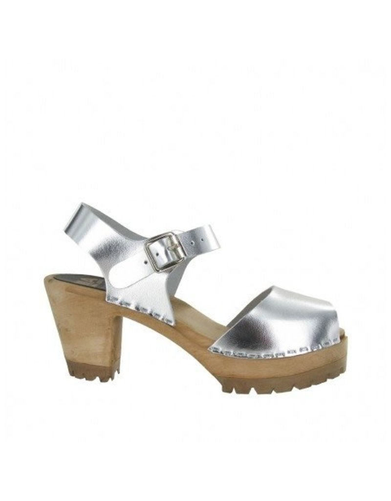 MIA shoes Greta Silver