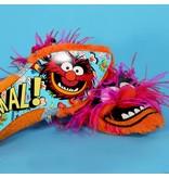 Irregular Choice Party Animal!