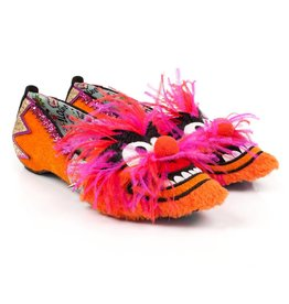 Irregular Choice Party Animal!