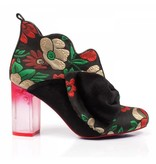 Irregular Choice Loreta Bow