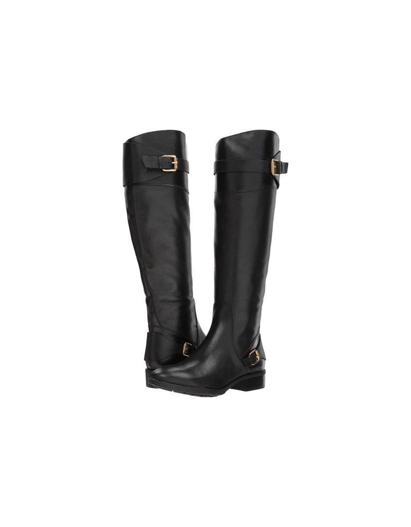 Sam Edelman Portman Leather Riding Boot