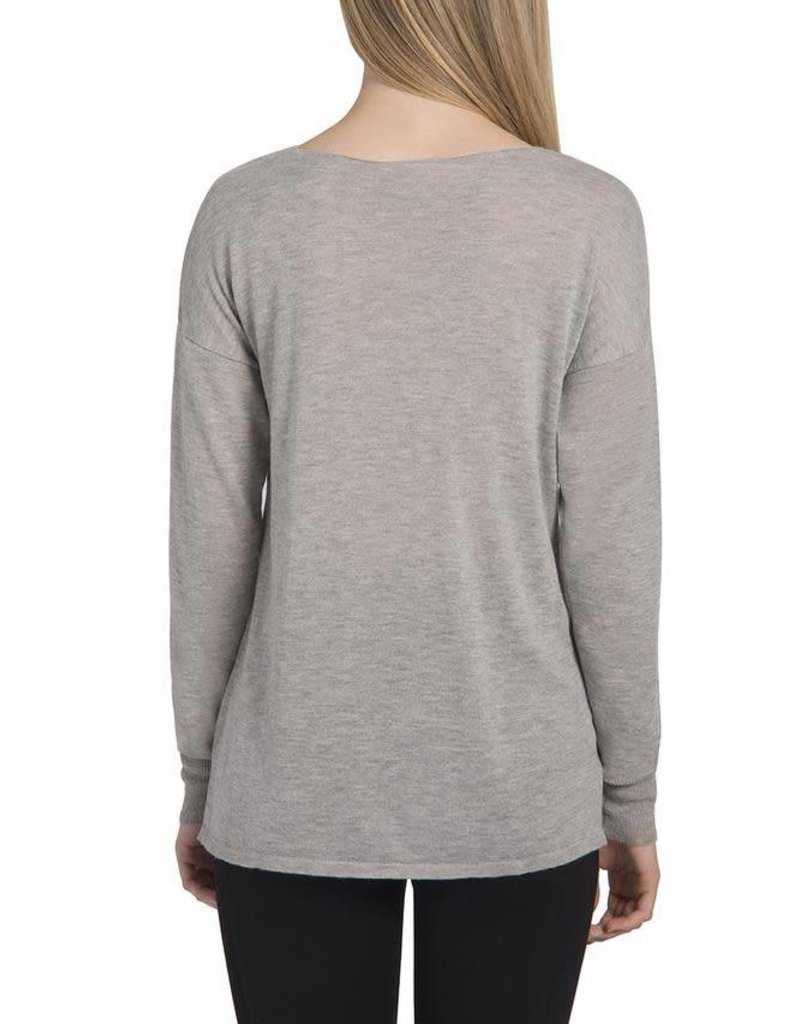 Lysse Nori Sweater