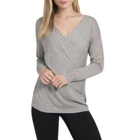 Lysse Nori Sweater