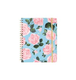 Ban.do Rose Parade 12 Month Planner