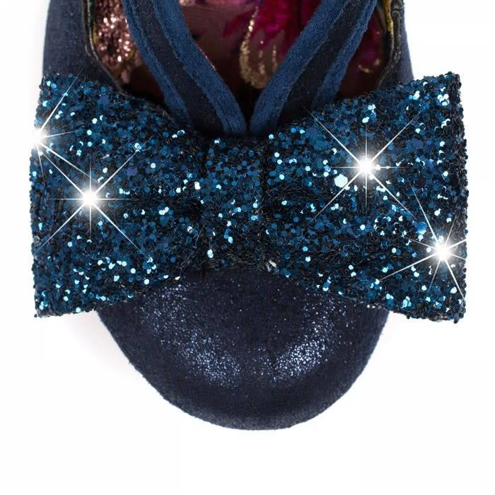 Irregular Choice Twinkle