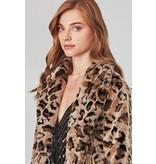 BB Dakota Rooney Faux Fur Coat
