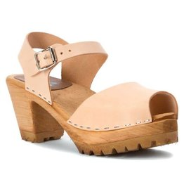 MIA shoes Greta Natural
