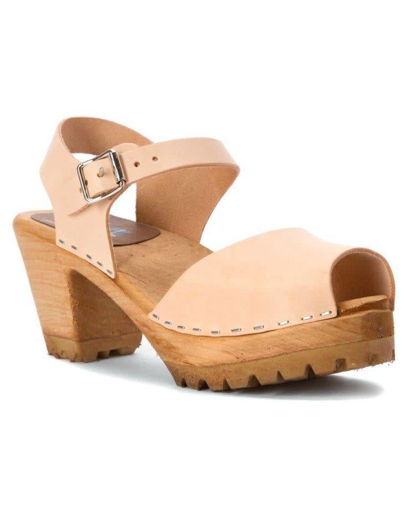 MIA shoes Greta Natural