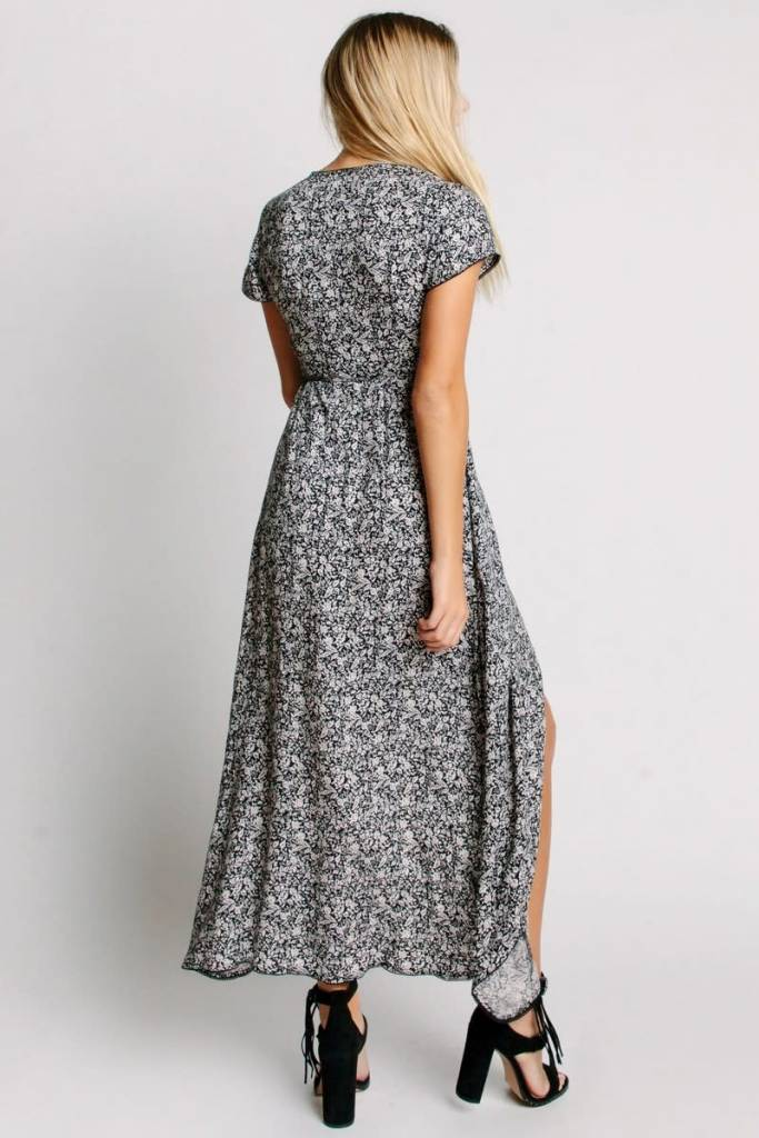 Knot Sisters Adeline Dress