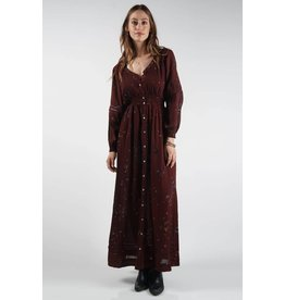 Knot Sisters Jenny Dress