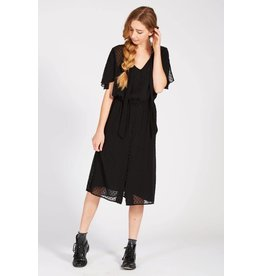 Knot Sisters Last Call Dress