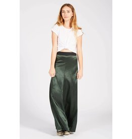 Knot Sisters Skybar Skirt