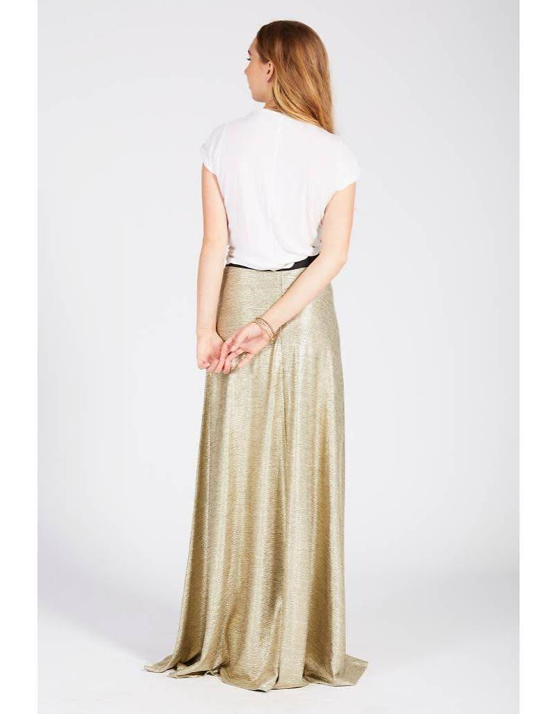 Knot Sisters Fiftyfour Skirt