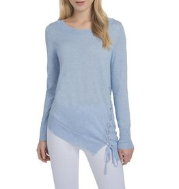 Lysse Ita Sweater