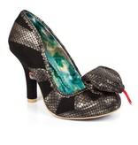 Irregular Choice Minoa