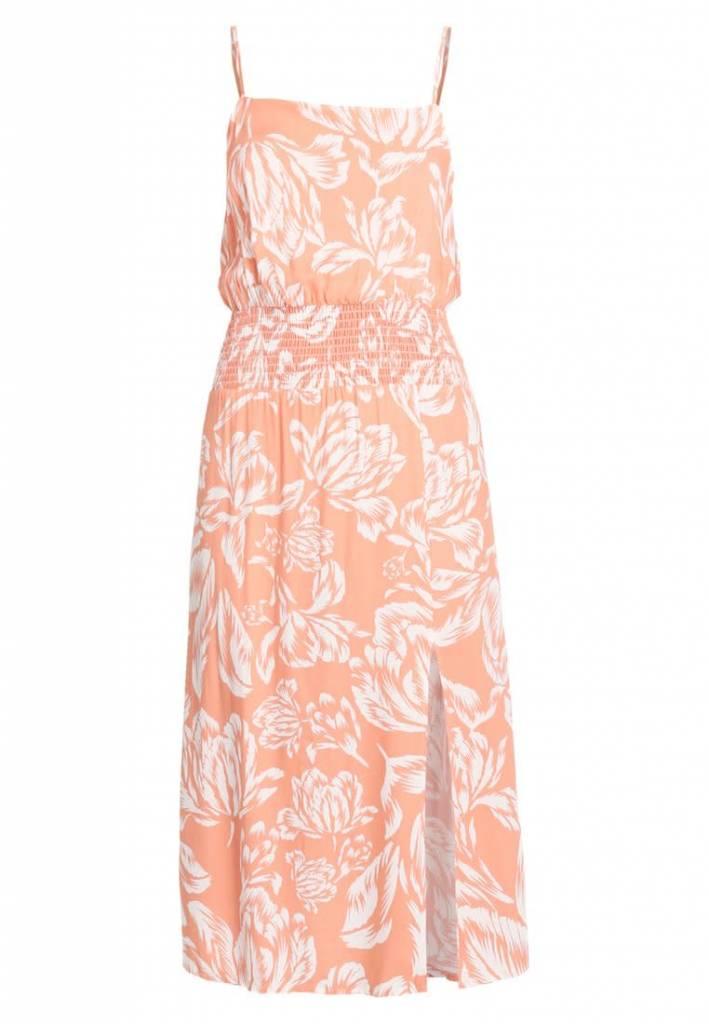 MINKPINK Assam Midi Dress