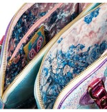 Irregular Choice King Of Castle Bag