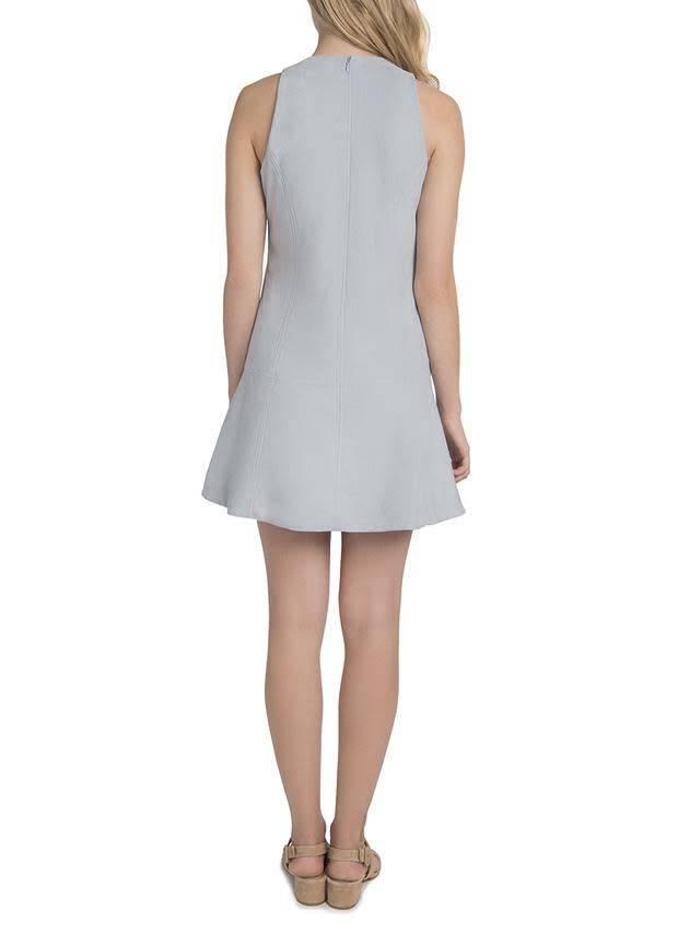 Lysse Cory Dress Lunar Blue