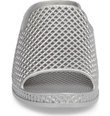 Jeffrey Campbell Fling Silver