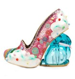 Irregular Choice Rainbunny