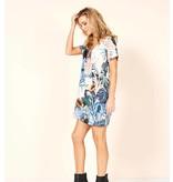 MINKPINK Tropic Heat Dress