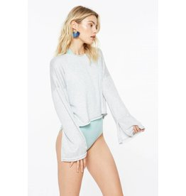 Project Social T Surf Spray Sweater