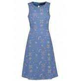 Sugarhill Brighton Wendy Swimmers Dress