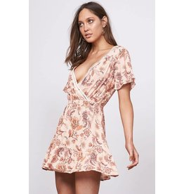 MINKPINK Lola Dress