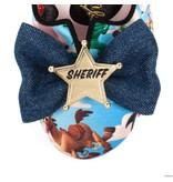 Irregular Choice Sheriff Woody