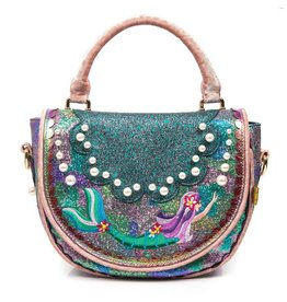 Irregular Choice Amatheia Bag