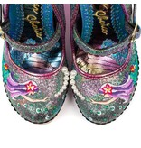 Irregular Choice Mer Magic