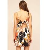 MINKPINK Fever Mini Dress
