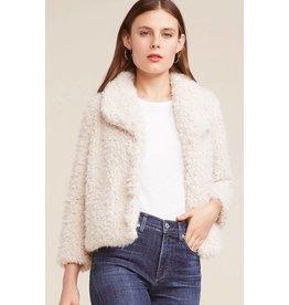 BB Dakota Hugs Don't Lie Faux Fur