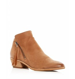 Sam Edelman Packer Saddle Ankle Bootie