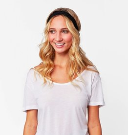 Krochet Kids Joi Headband