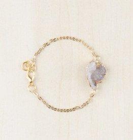 Starfish Project Easton Bracelet
