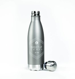Force Water Bottle