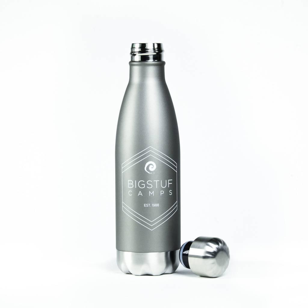 Force Water Bottle
