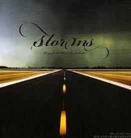 Storms CD